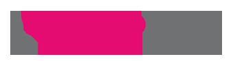 laserlight-logo-sitoweb
