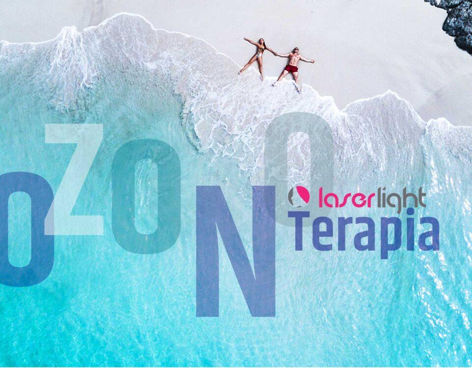 open day ozonoterapia